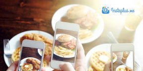 Как раскрутить свой Instagram и набрать тысячи подписчиков с InstaPlus