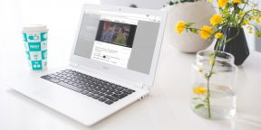 PlayPhrase.me научит понимать английский на слух с помощью сериалов