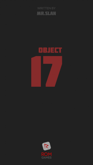 игра для iPhone, iPad, apple watch object 17