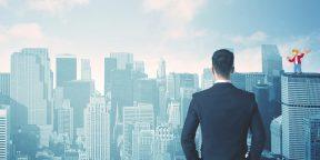 10 профессий будущего, которые становятся реальностью