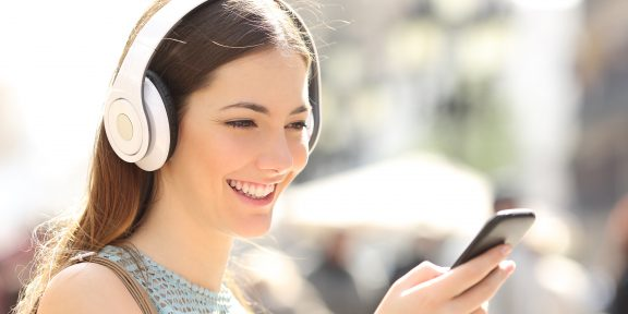 Как выбрать Bluetooth-устройство для прослушивания музыки