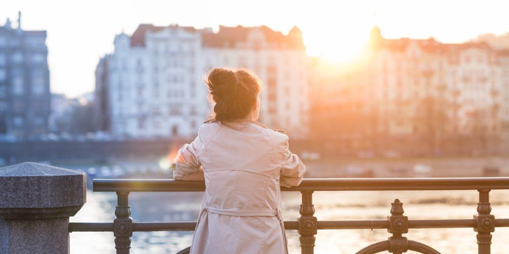 10 способов сделать день более значимым