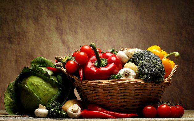 взаимозаменяемые продукты — основные ингредиенты