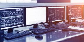 4 распространённых мифа об LCD-мониторах, которые многие считают правдой