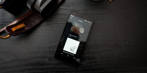 Adobe Lightroom для Android — даром!