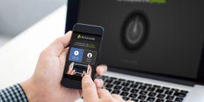 AirConsole — играем на десктопе, управляем смартфоном