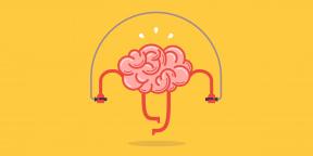 7 полезных привычек, которые прокачают ваш интеллект
