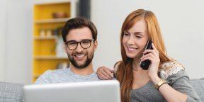 DECT vs GSM: почему нельзя списывать радиотелефон со счетов