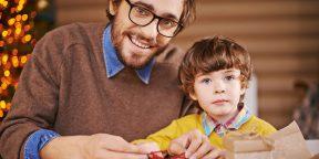Лучшие новогодние подарки для маленьких и взрослых технарей