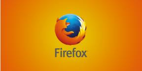 Как установить неподписанные расширения в новый Firefox