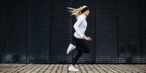 Бег без отговорок: советы для тех, кому сложно начать