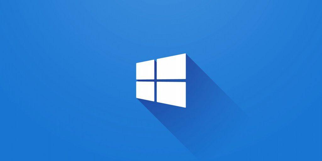Как вернуть 21 ГБ после ноябрьского обновления Windows 10
