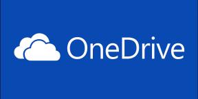 Как сохранить свои бесплатные гигабайты в OneDrive