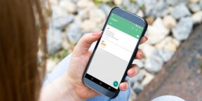 Texpand — удобная утилита для быстрого набора текста на Android