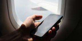 Andgo.travel —удобный поиск и покупка авиабилетов в кредит