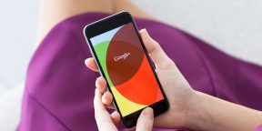 Лучшее из двух миров: как получить максимум от экосистемы Google, если вы пользуетесь iPhone