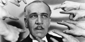 Как критиковать по-доброму: правила интеллигентного спора