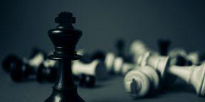 Как принимать сложные решения: 3 способа на все времена