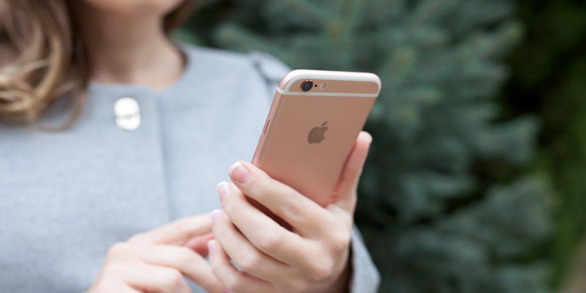Видео для взрослых без плотна для айфон