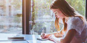 Стоит ли брать на работу студента