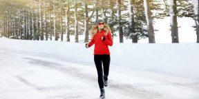 Как начать бегать: полное руководство для новичков