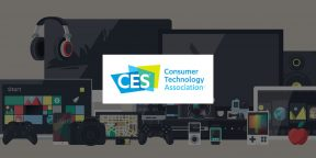 CES 2016: SCULPT, AmpStrip, FITGuard,SmartMat и другие фитнес-гаджеты