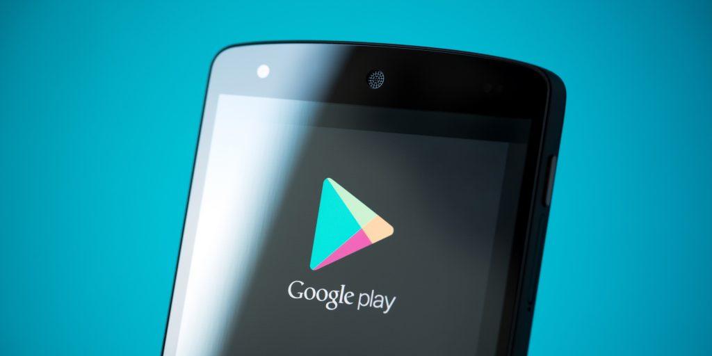 Где скачать платные приложения для Android бесплатно
