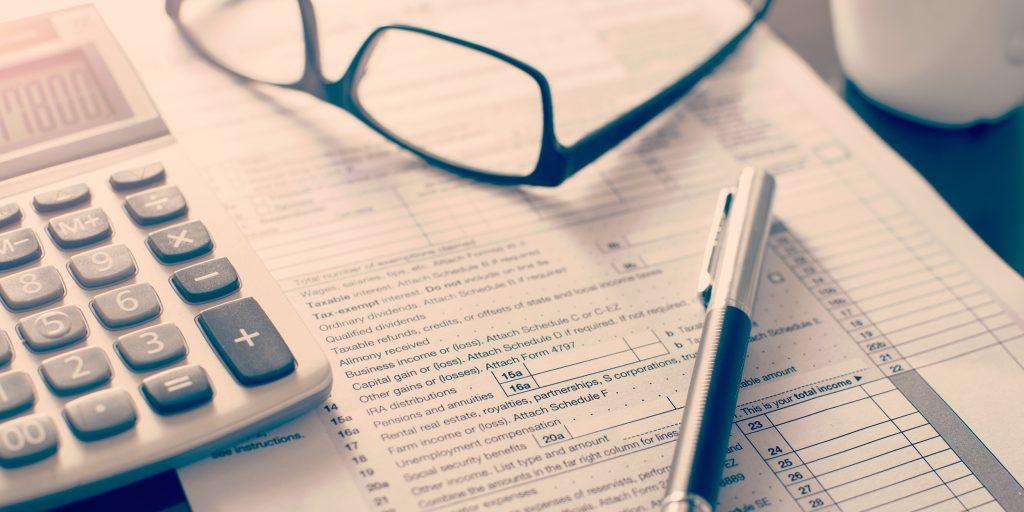 За что можно вернуть 13 процентов в налоговой список