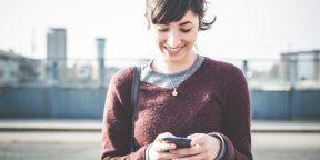 Как увеличить скорость 3G-соединения на Android