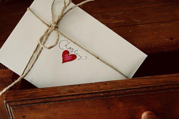 Подарок для него на 14 февраля подарок женщине 45