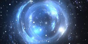 Учёные близки к разгадке тайны гравитационных волн