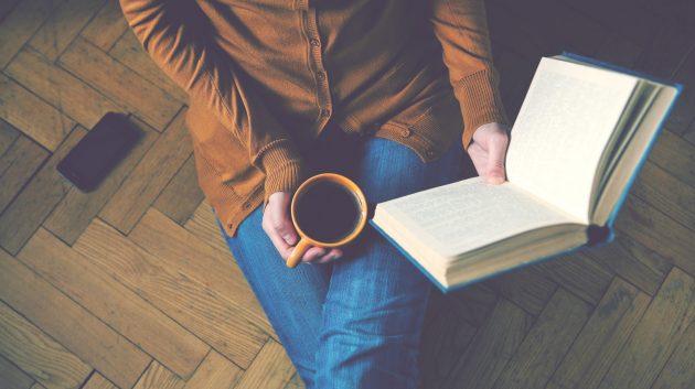 Картинки по запросу Книги для саморазвития