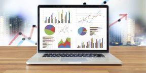 Отныне пользователи Mac в числе первых могут попробовать новые функции Microsoft Office
