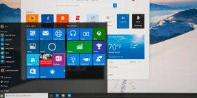 Время обновляться: новые компьютеры будут работать только с Windows 10