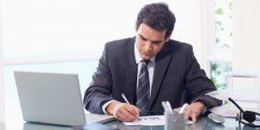 Как проверить потенциальных партнёров по бизнесу на добросовестность