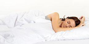 7 приложений для Android, которые помогут вам выспаться