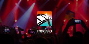 Magisto — самый простой способ редактирования видео (+ премиум-аккаунты для читателей)