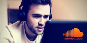 SoundCloud — неисчерпаемый источник новой музыки для Android, iOS и десктопов