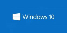 Осторожно! Windows 10 теперь приходит в качестве «рекомендуемого обновления»