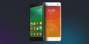 Xiaomi Mi5: пожалуй, лучший смартфон 2016 года