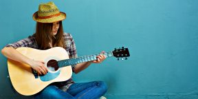 7 причин, по которым музыканты чаще добиваются успеха