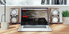 5 расширений Chrome, которые пригодятся пользователям Netflix