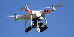 Что нужно успеть до того, как запретят дроны, и что делать после