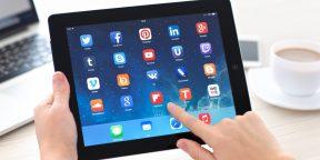 7 проверенных способов освободить место на iPhone и iPad