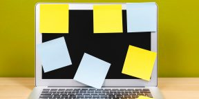 Noti — уведомления для «Терминала» в Mac и Linux