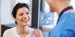 Krosto: как сэкономить на платных клиниках