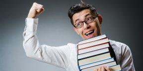 NeuroNation — личный тренер для вашего мозга + скидка 30%