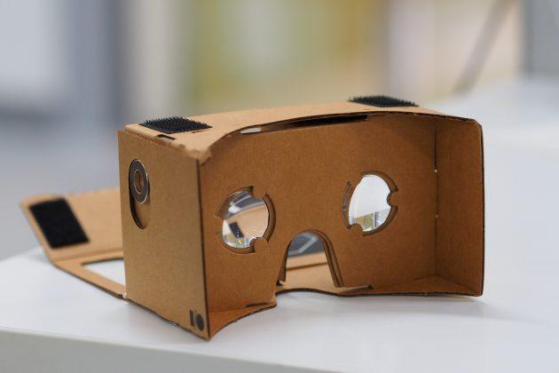 Для чего китайские очки виртуальной реальности защита подвеса желтая mavik в домашних условиях