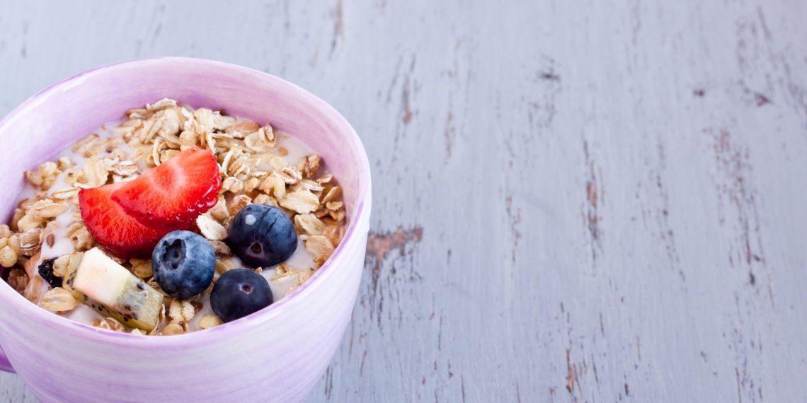 44777bd9b509 Как рассчитать ежедневную норму калорий, чтобы похудеть и не навредить себе