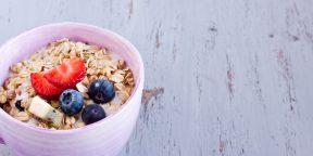 Как рассчитать ежедневную норму калорий, чтобы похудеть и не навредить себе